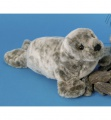Douglas Cuddle Toys Speckles Monk Seal (260)