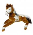 Douglas Cuddle Toys Canyon Horse (336) - FREE SHIPPING!
