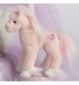 Douglas Cuddle Toys Butterfly Horse (738)