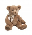 Douglas Cuddle Toys Benson Bear (large) (1283)