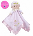 Douglas Cuddle Toys Claire Doll Snuggler (1399)