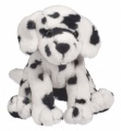 Douglas Cuddle Toys Checkers Dalmatian (1561)