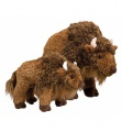 Douglas Cuddle Toys Sue Buffalo (1683)