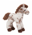 Douglas Cuddle Toys Stoney Appaloosa Horse (1760)