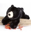 Douglas Cuddle Toys Quimby Black Bear (4052)