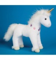 Douglas Cuddle Toys Pax Unicorn (4054)