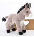 Douglas Cuddle Toys Bordon Burro (4059)