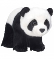 Douglas Cuddle Toys Cookie Panda (4528)