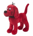 Douglas Cuddle Toys Clifford Small (standing) (7507)