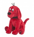 Douglas Cuddle Toys Clifford Medium (sitting) (7511)