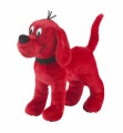 Douglas Cuddle Toys Clifford Medium (standing) (7515)