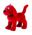 Douglas Cuddle Toys Clifford Large (standing) (7516)