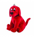 Douglas Cuddle Toys Clifford Large (sitting) (7517) - FREE SHIPPING!