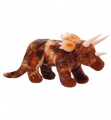 Douglas Cuddle Toys Large Triceratops (7705) - FREE SHIPPING!