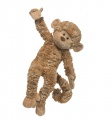 Douglas Cuddle Toys Bananas Monkey (1875)