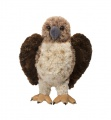 Douglas Cuddle Toys Red Tail Hawk (3759)