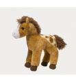 Douglas Cuddle Toys Rey Golden AppalossaA (4108)