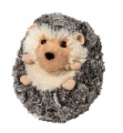 Douglas Cuddle Toys Spicy Hedgehog  (4120)